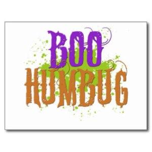 boo_humbug