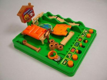ScrewballScramble