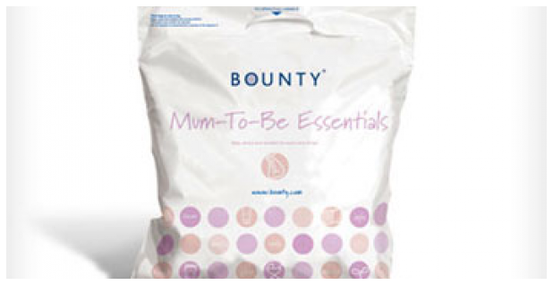 bounty-pack