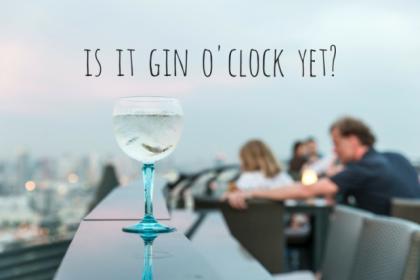 gin_oclock